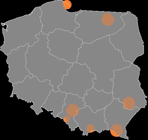 polskaznaczki1