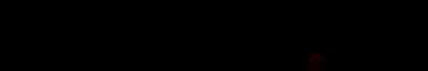 profi-sport-logo